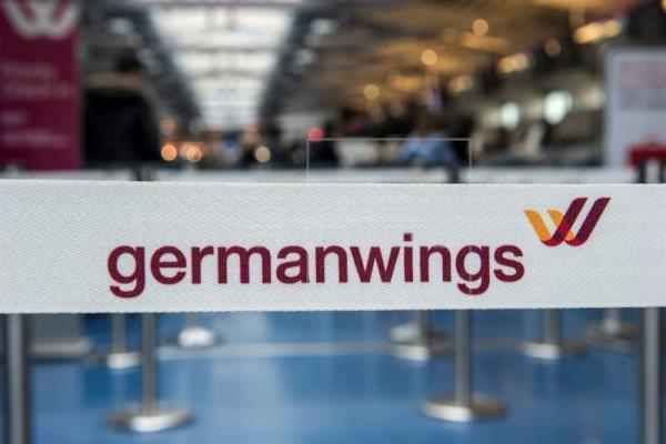 La investigación del siniestro de Germanwings pide mayor control médico de los pilotos