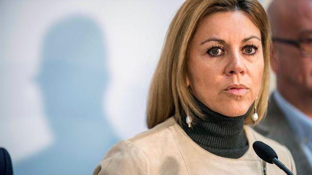 El PP exige explicaciones a Sánchez por la imputación judicial de Besteiro