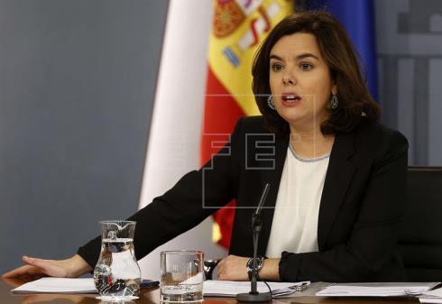 Santamaría: Al debate debe irse con un acuerdo cerrado y no abrir la campaña