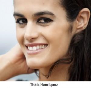 Thäis Henríquez