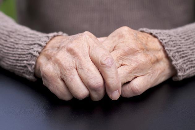 Nueva vía para tratar el Alzhéimer y el Párkinson