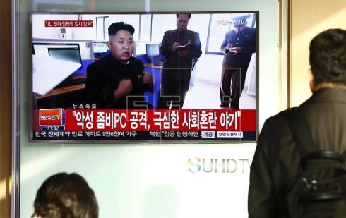 Seúl quiere priorizar la desnuclearización en su próxima cumbre con Pionyang