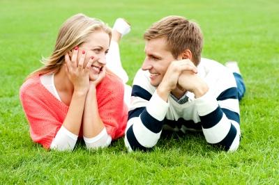 ¿Cuánto puede durar el amor romántico?