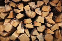 Abierto el plazo de inscripción en unos talleres gratuitos sobre el uso de la biomasa en edificios de uso público