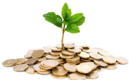 StockCrowd IN lanza su primer proyecto inmobiliario de financiación participativa en Navarra