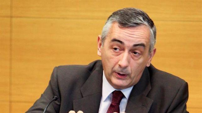 El director de Funcas prevé crecimiento pese a la incertidumbre en España