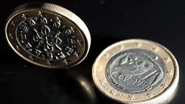 Los navarros ahorarán 82,80 euros anuales en sus hipotecas