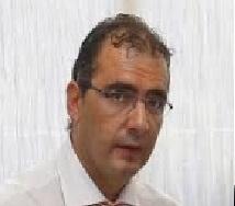 Juan Ignacio Gallardo, nuevo director de Marca