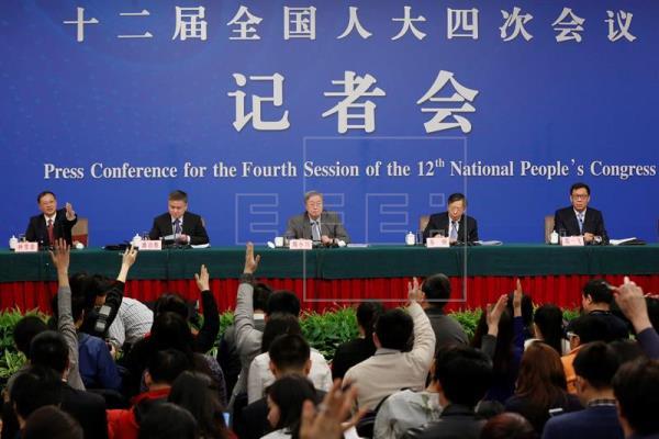 China puede lograr sus objetivos sin estímulos monetarios, dice banco central