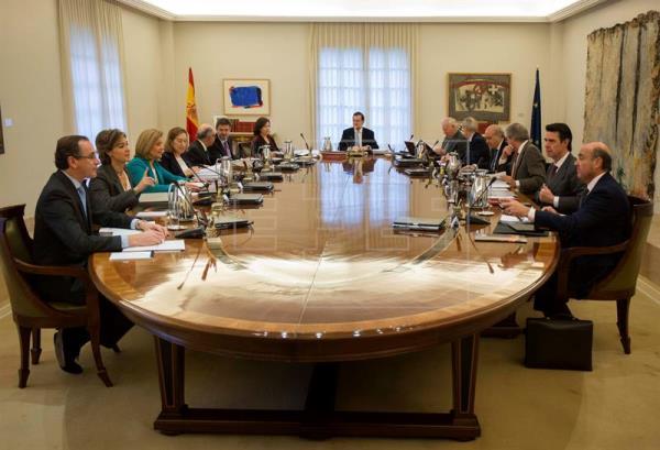 El Gobierno destinará hoy 80 millones de euros a ayudas en investigación