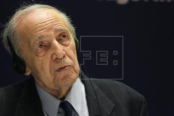"""El Centro Nacional de Difusión Musical estrenará """"Lluny"""" para homenajear al francés Pierre Boulez"""
