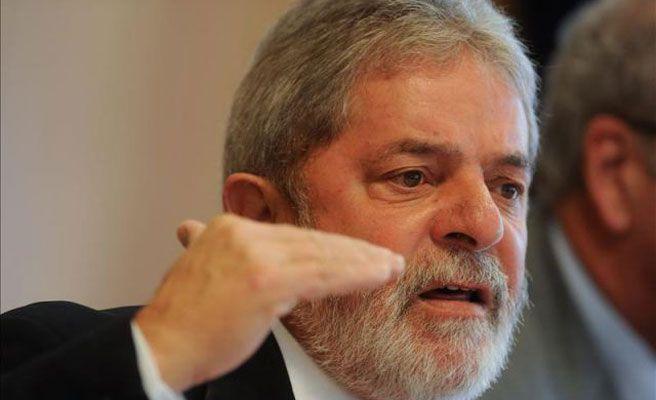 La Corte Suprema le abre a Lula las puertas de la cárcel