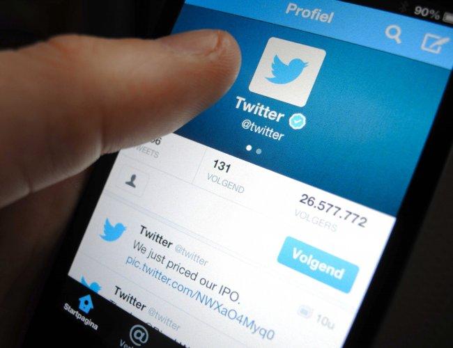 Twitter permite silenciar conversaciones