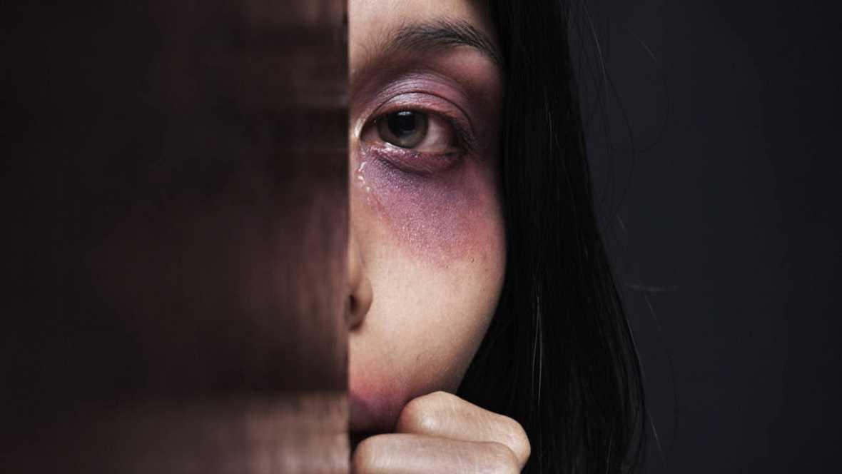 Violencia machista: depresión, fibromialgia, insomnio, lumbalgias….