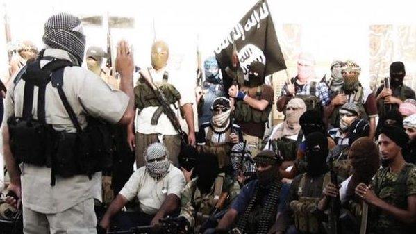 Un ex yihadista revela la identidad de 22.000 miembros de EI