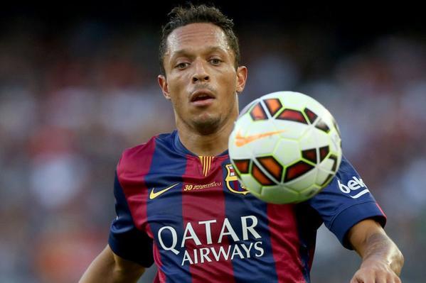 La Fiscalía ultima una denuncia contra Adriano por defraudar 700.000 euros
