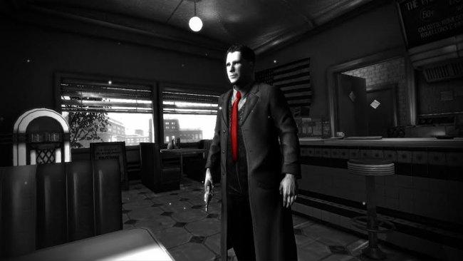 """La veloz escena """"indie"""" del videojuego da lecciones a Microsoft"""