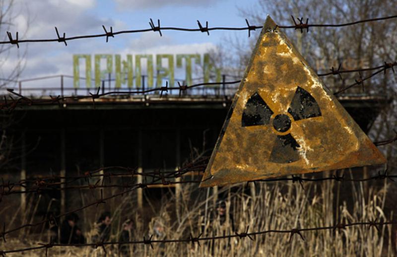La onda emocional y psicológica, el peor impacto de Chernóbil