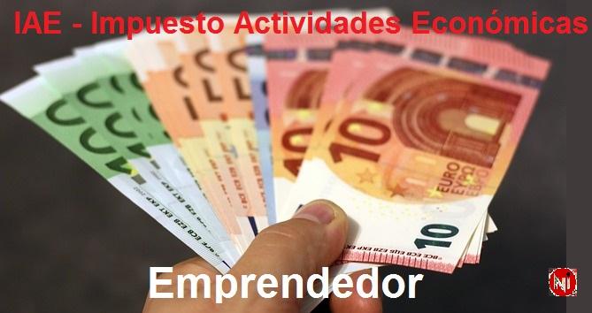 UGT de Navarra inicia una campaña contra el Impuesto de Actividades Económicas (IAE)
