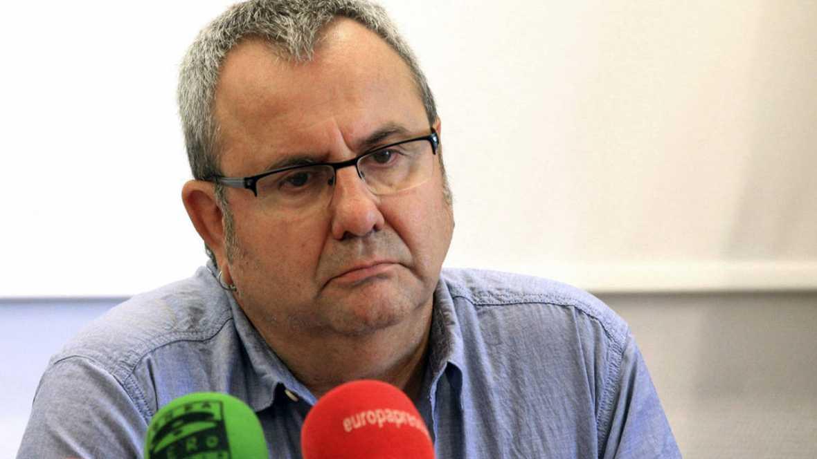 El Supremo procesa al senador de EH Bildu Iñaki Goioaga por integración en ETA
