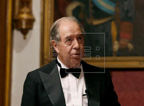 Fallece González Seara, exministro de UCD y figura relevante en la Transición