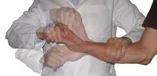 El párkinson, la segunda enfermedad neurológica más frecuente en España
