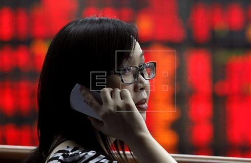 Las bolsas del Sudeste Asiático inician con mayoría de números verdes