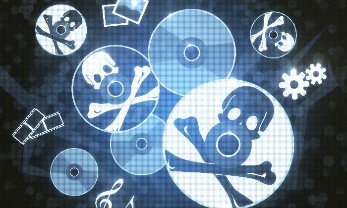 Un cuarto de los jóvenes europeos consume contenidos pirata