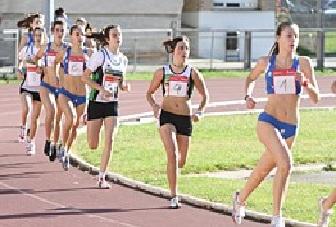 Abierta la convocatoria de ayudas a federaciones de rendimiento deportivo