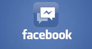 Los siete principios de privacidad de Facebook