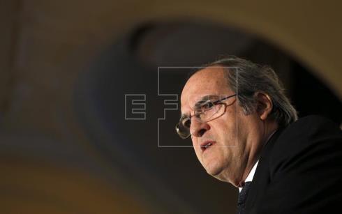 """Gabilondo insta a no buscar """"culpables"""" de la nueva convocatoria electoral"""