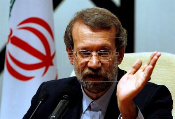 Irán aboga por un acuerdo entre productores de crudo para estabilizar el mercado