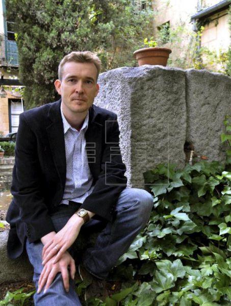 Mitchell: Hay que contener la fantasía dentro de los muros del realismo