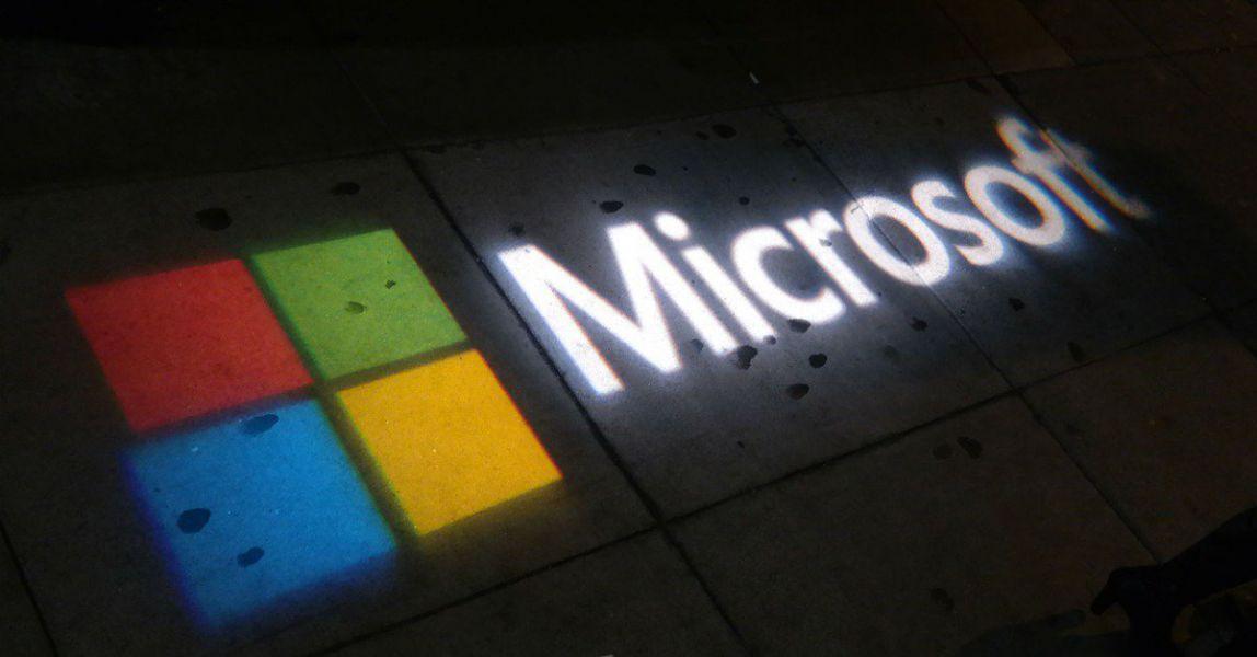 Microsoft demanda a Estados Unidos por las búsquedas secretas de datos de clientes