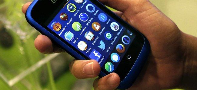 """""""Clases invertidas"""" con móvil: menos 'chapas' y más interacción"""