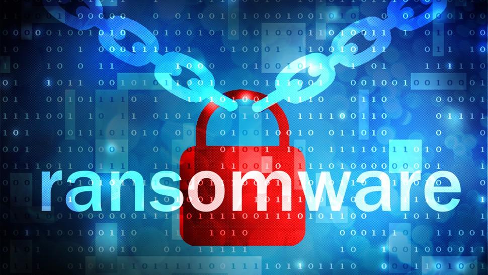 El cibercriminal quiere ponérselo fácil a la víctima para que pague