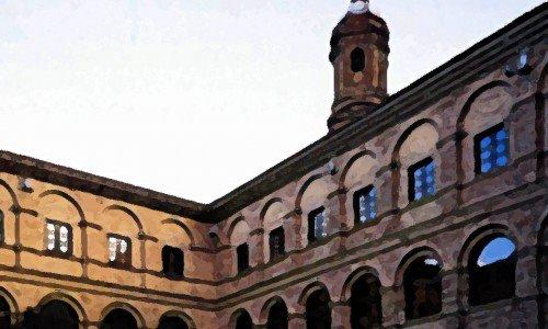 El Gobierno aumenta en 48.250 euros el presupuesto del conservatorio de Tudela