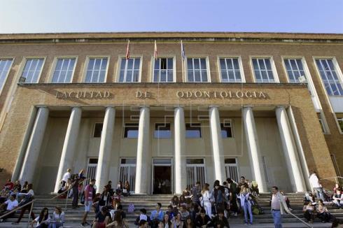 Ninguna universidad española entre las 200 mejores del mundo