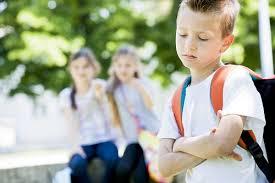 Programa de prevención y actuación ante el acoso escolar en siete colegios