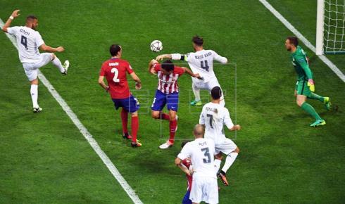 copa europa 2016 2