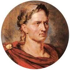 EDITORIAL: No todos somos Julio César