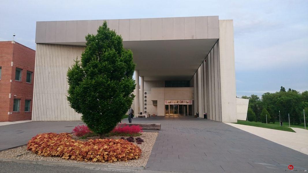 La Universidad de Navarra acoge las XXXII Jornadas de Economía Industrial