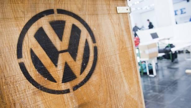 Volkswagen vende hasta noviembre 9,9 millones de vehículos, un 0,3 % más