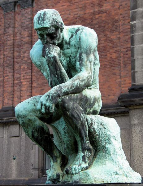 Filosofía para ejercitar la mente