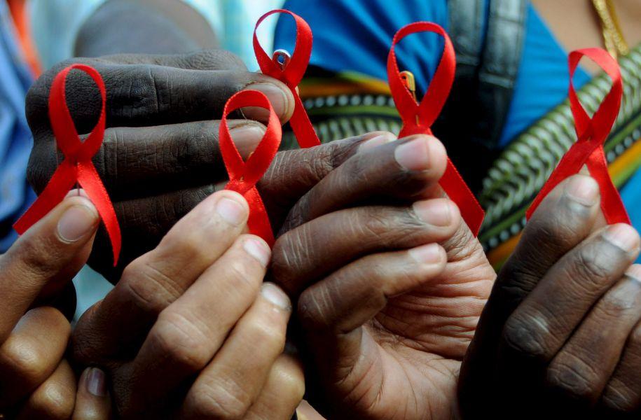 El número de muertes por sida baja un 26% en los últimos cinco años gracias a los antirretrovirales