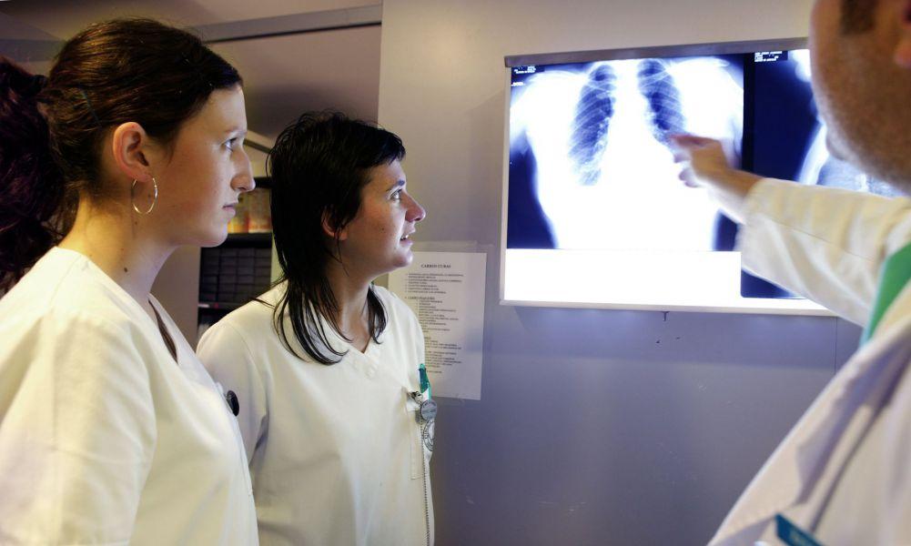El Gobierno aprueba un plan especial de emergencia ante riesgos radiológicos