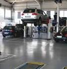 Irache advierte que es fundamental pedir el presupuesto al llevar el coche al taller