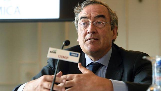 La CEOE pide a los partidos que desde hoy mismo trabajen por un Gobierno estable