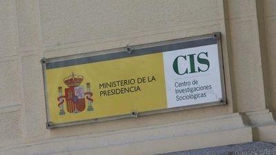 Las elecciones del 26 J, en Navarra, repetirían el resultado del 20 D, según el CIS