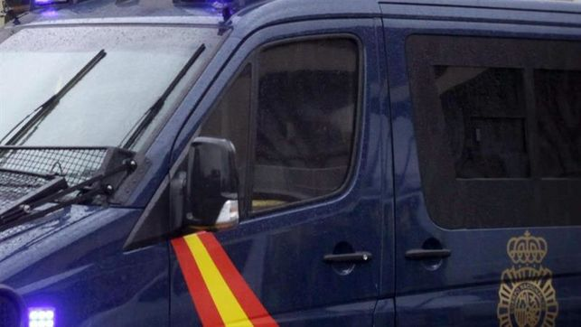 Desarticulan una organización dedicada a la explotación sexual de mujeres en Pamplona y Nantes